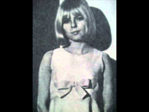France Gall - Il neige