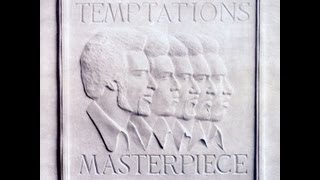 Watch Temptations Masterpiece video