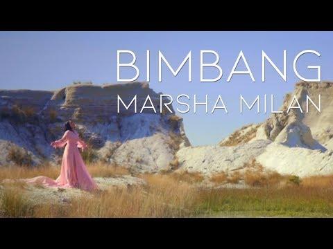 Download 🔴OST NUR 2 - Marsha Milan - BIMBANG (OFFICIAL MUSIC VIDEO) Mp4 baru