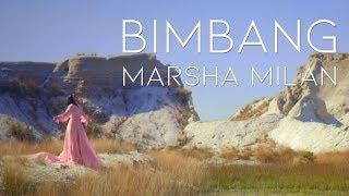 🔴OST NUR 2 - Marsha Milan - BIMBANG ( )