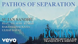 Pathos Of Separation - Ecstasy| Sujan Sandhu | Official Song Audio