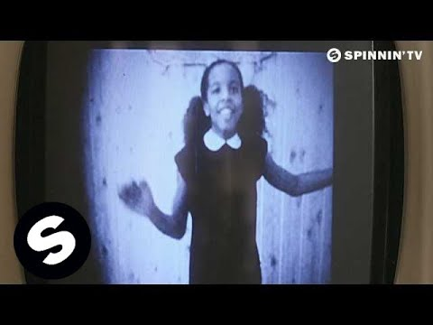 Yolanda Be Cool feat Crystal Waters - Le Bump [Official Music Video] [HD] Music Videos