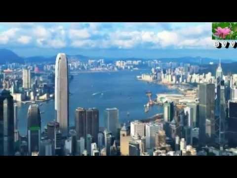 Andy Lau - Mei You Ni Mei You Wo-沒有你沒有我