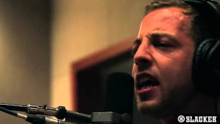 Watch James Morrison Person I Should Have Been video