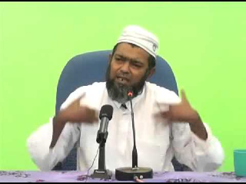 Tamil Bayan Ustaz Razik Fazil Baqavi Day 1 Every Muslim Must Watch This Video video