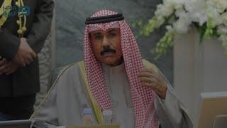 قانون الدين.. أول تحدي يواجه أمير الكويت الجديد