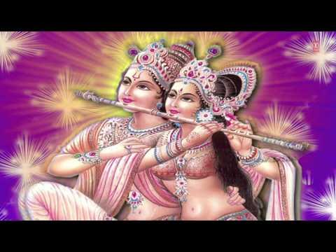 Meera Bai Nachdi Krishna Bhajan By Swami Divyanand Ji Maharaj...