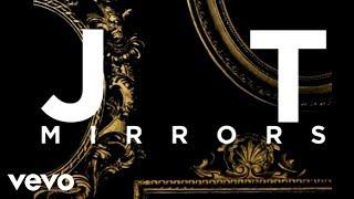 download lagu Justin Timberlake - Mirrors gratis