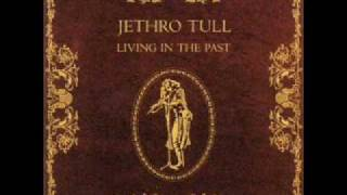 Song For Jeffrey- Jethro Tull (Vinyl)
