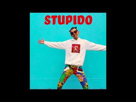 G.bit - Stupido (Official Video)