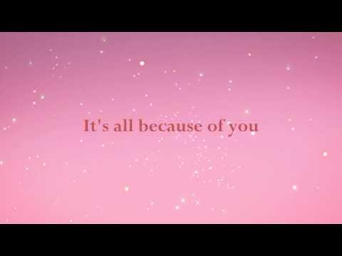 Sway   Bic Runga Lyrics