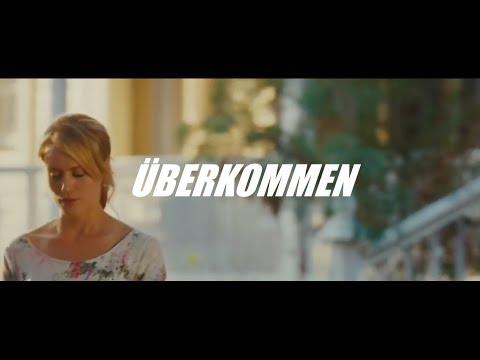 Überkommen ! Motivation(Deutsch/German)