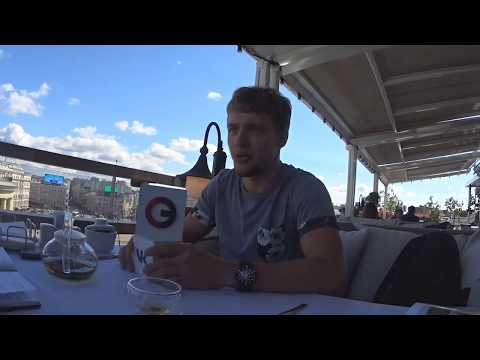 Панарин Интервью (15.08.17)