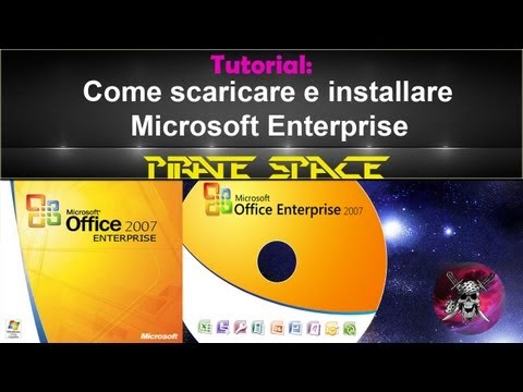 Office Pro Plus 2013 x86 x64 full crack serial - woconen