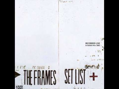 Frames - Your Face