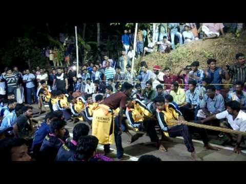 Akhila Kerala Vadam Vali Malsaram video