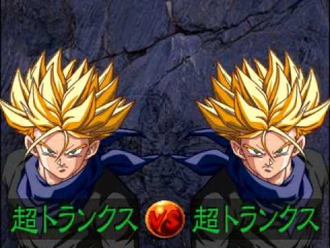 super saiyan 3 kid goku. Super Saiyan 4 Son Goku.