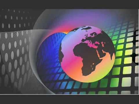 LAS TECNOLOGÍAS DE LA INFORMACIÓN Y LA COMUNICACIÓN (TIC)