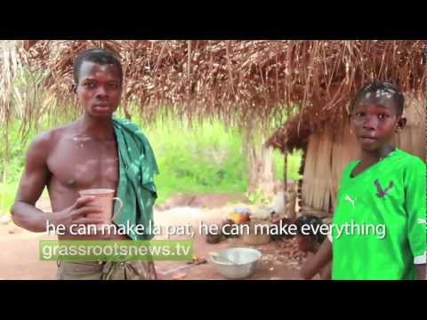 The Challenge of Clean Water in Togo