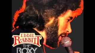Watch Eddie Rabbitt Crossin The Mississippi video
