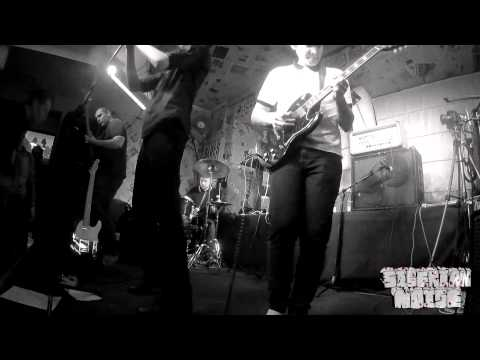 Division Covers Ceremony Cover Joy Division