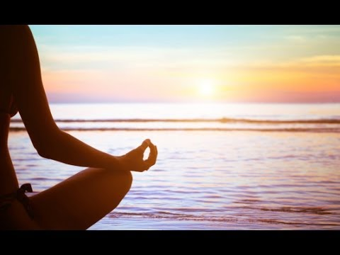 Relax music - indian music - instrumental indian relaxing music for meditation or chill out