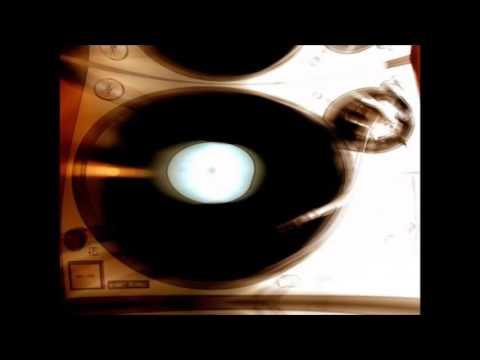 Elite Force - Melodik Hypnotik (Miles Dyson remix)