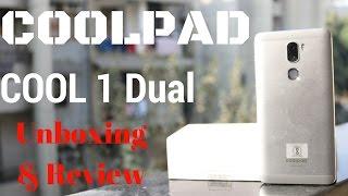 לקנות Coolpad Cool1