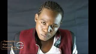 Download Song Teejay - Owna Lane ( Clean ) Free StafaMp3
