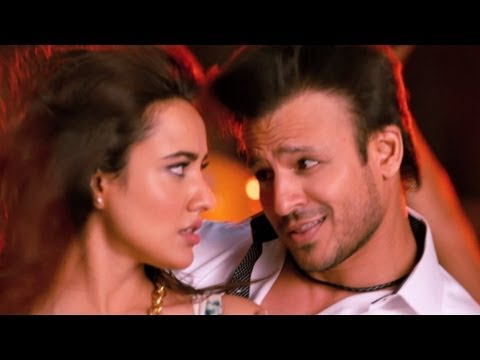 Hai Na - Full Song Video - Jayantabhai Ki Luv Story - Vivek Oberoi & Neha Sharma