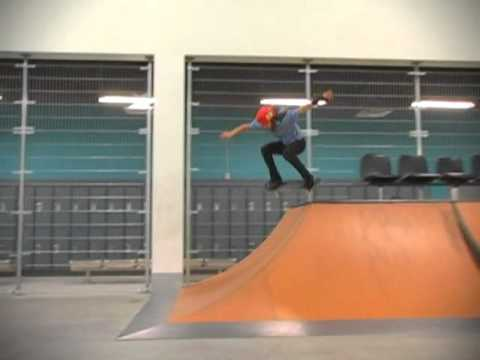 10 Clip Tuesdays - Tyler Geurts