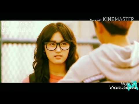 Ek baat Kahoon kya Ijazat hai (bast video song)
