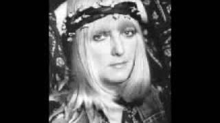 Maryla Rodowicz - Polska Madonna