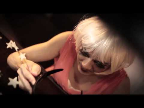 MARILYN (CLIP OFFICIEL)_ (INA-ICH) h264_aac_HD.mp4
