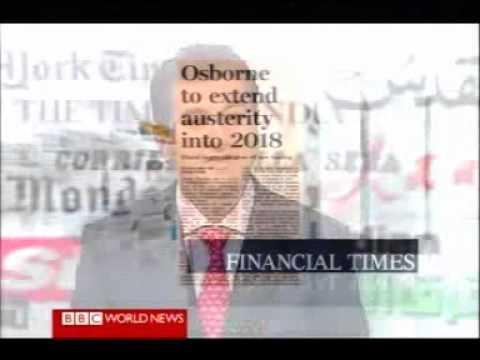 UN Chief Ban Ki-moon Seeking Deal at Doha UN Climate Talks