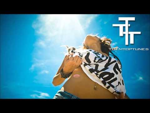 Major Lazer - Bubble Butt (ft. 2 Chainz, Bruno Mars, Tyga&mystic Remix) video