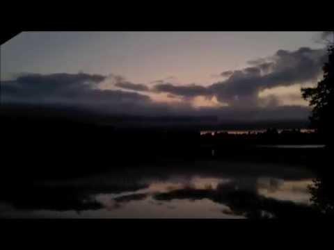 Samuli Edelmann - Sininen Sointu