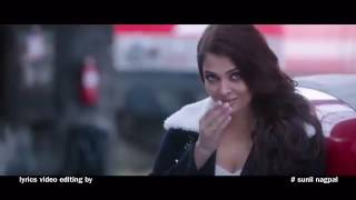 Ae Dil Hai Mushkil Official Trailer 2016 | Ranbir Kapoor,Anushka Sharma & Aishwarya | Out Now
