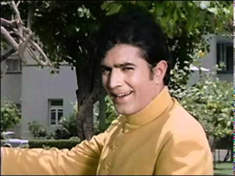 ITNA TO YAAD HAI MUJHE KE UNSE MULAHKAT.Meenakshiji and Azimwadkar...