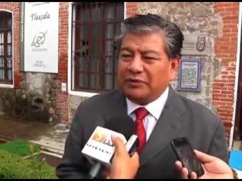 Promueven derechos de los migrantes durante foro en Tlaxcala