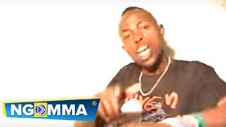 DUNIA MAPITO BY SHAMOO (OFFICIAL VIDEO)
