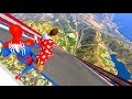 GTA 5 Epic RagdollsSpiderman 4K Compilation Vol.13 (GTA 5, Euphoria Physics, Fails, Funny Moments)