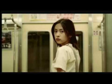 Korean Movie 영화 순애보(純愛譜) 예고편 HD.mp4