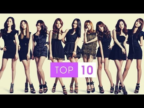 KOREA's Top 10 Celebrities 2014 : Forbes