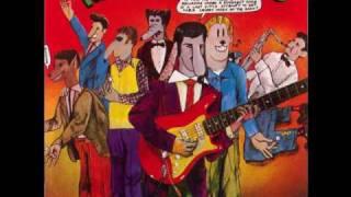 Watch Frank Zappa No No No video