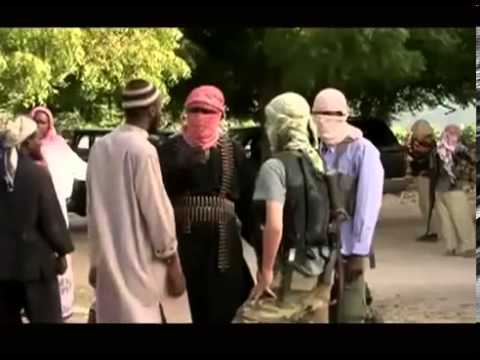 Alshabaab laqabtay oo uu soo bandhigay Ethiopiatv BORAMANEWS.COM