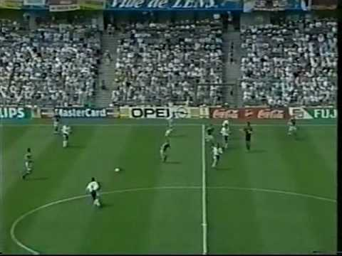 1998-world-cup-yugoslavia-vs-germany-dragan-stojkovic.html