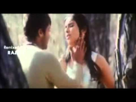 Ghajini - Malayalam Parody Song.flv video