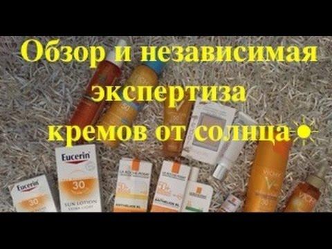 ООО Независимая Экспертиза Волгоград