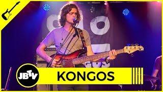 download lagu Kongos - Come With Me Now  Live  gratis